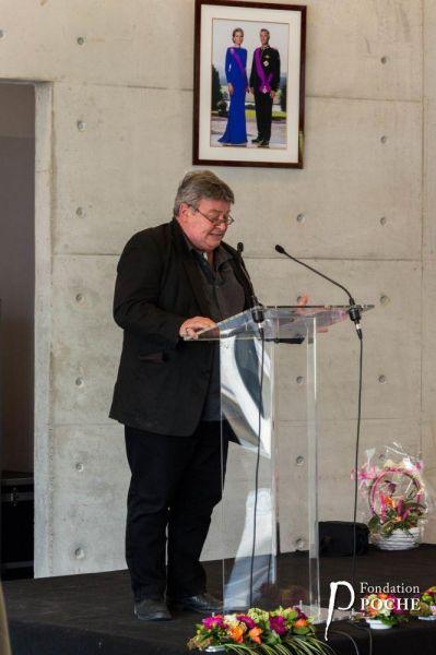 Eric-Brogniet---President-du-Jury---Photo-Deborah-Coppens