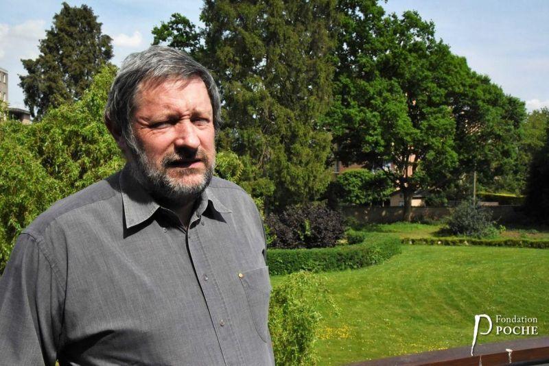 Paul Mathieu